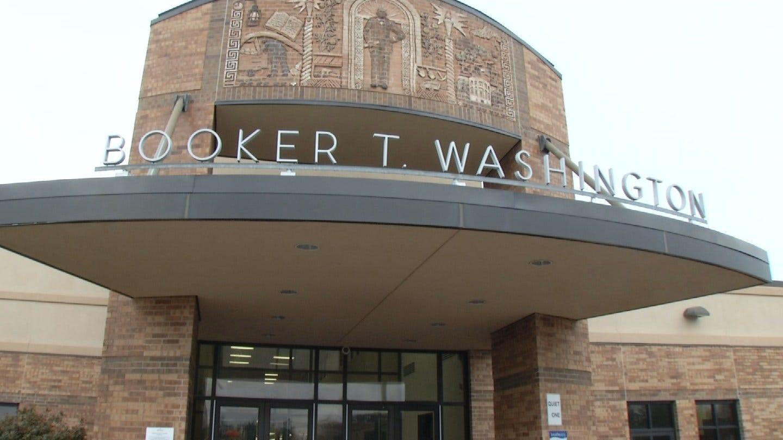 Tulsa Schools Announces Community Meetings To Plan For $20 Million Budget Cut