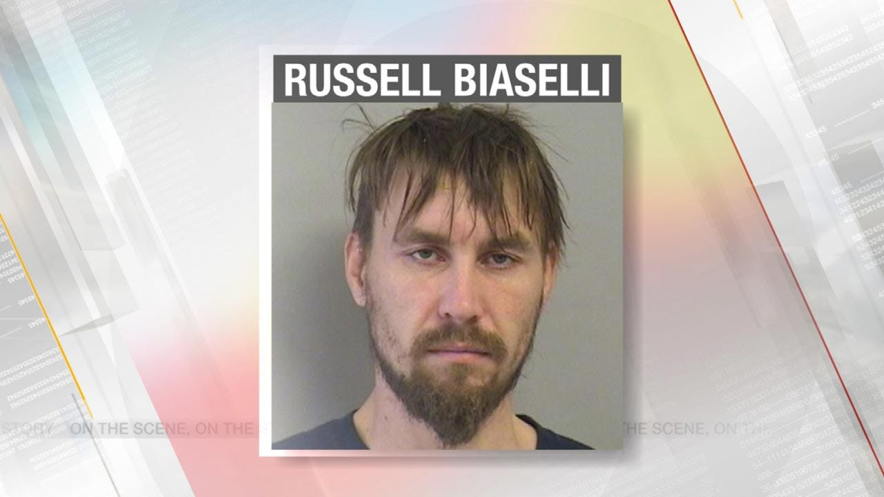 TPD: 7-Year-Old Abused By A Parent For The Second Time