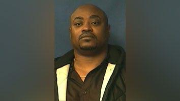 TPD Identifies City's 10th Homicide Victim