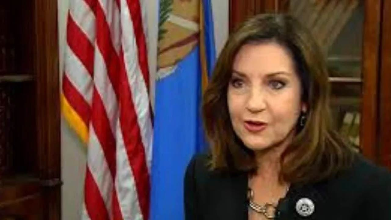 State School Superintendent Extends Oklahoma Testing Period