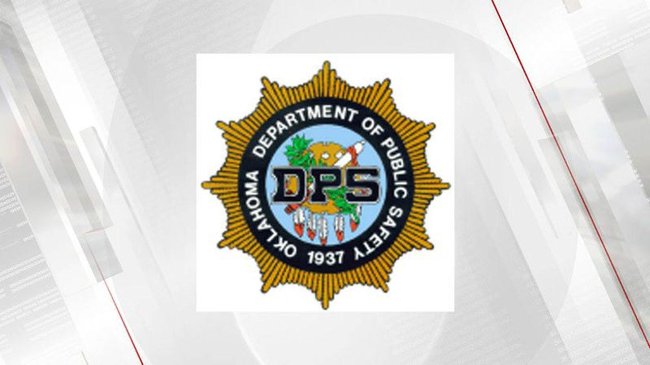 DPS: Driver License Systems Fully Functional Again