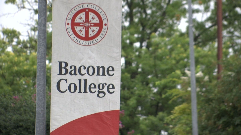 Bacone College Gears Up For Fall Semester Despite Shut Down 'Rumors'