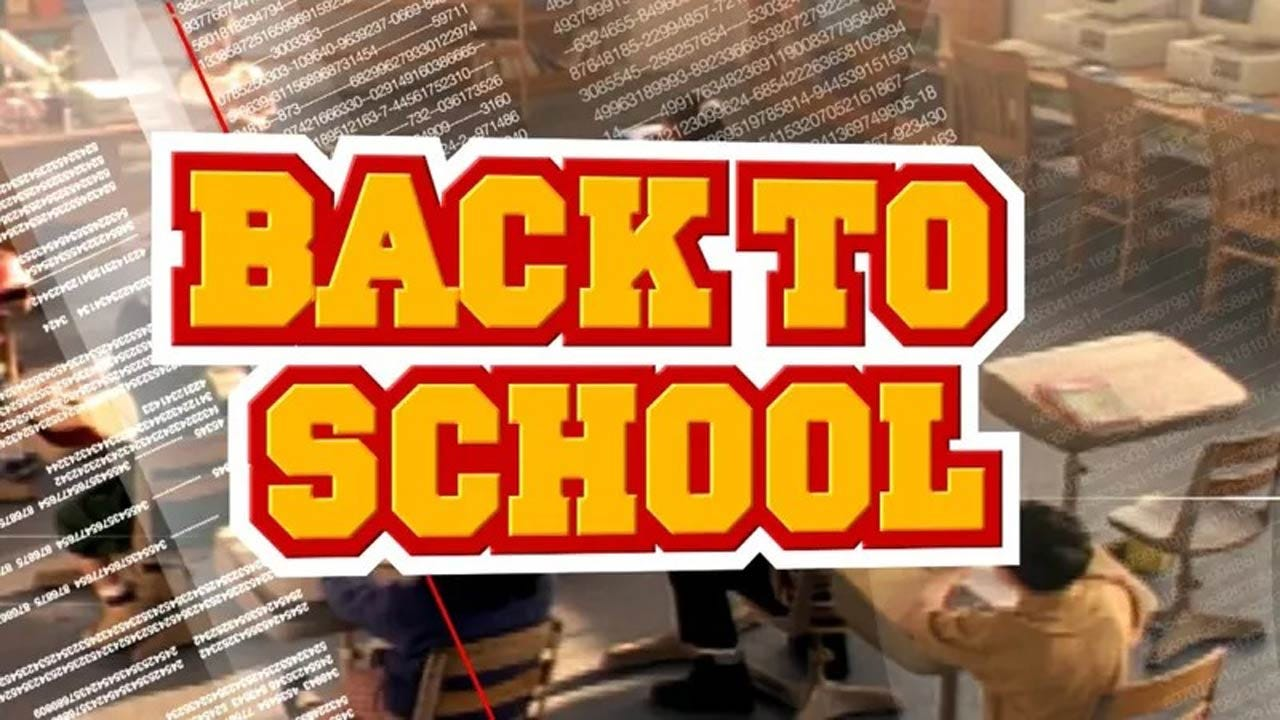 More Eastern Oklahoma School Districts Return To Class Monday