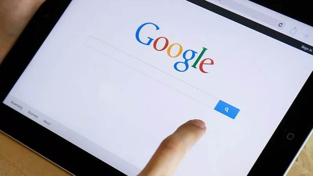 Oklahoma Joins 47 States In New Google Investigation