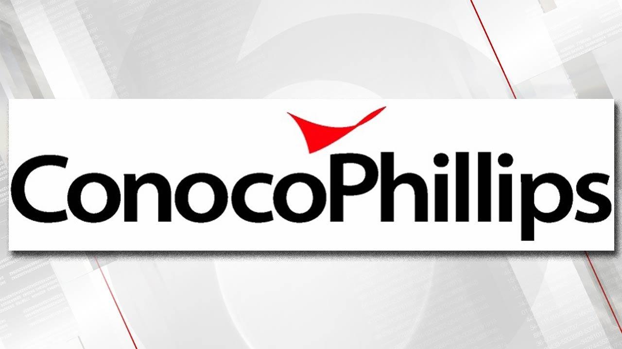 ConocoPhillips Says Venezuela To Pay $2B Arbitration Award