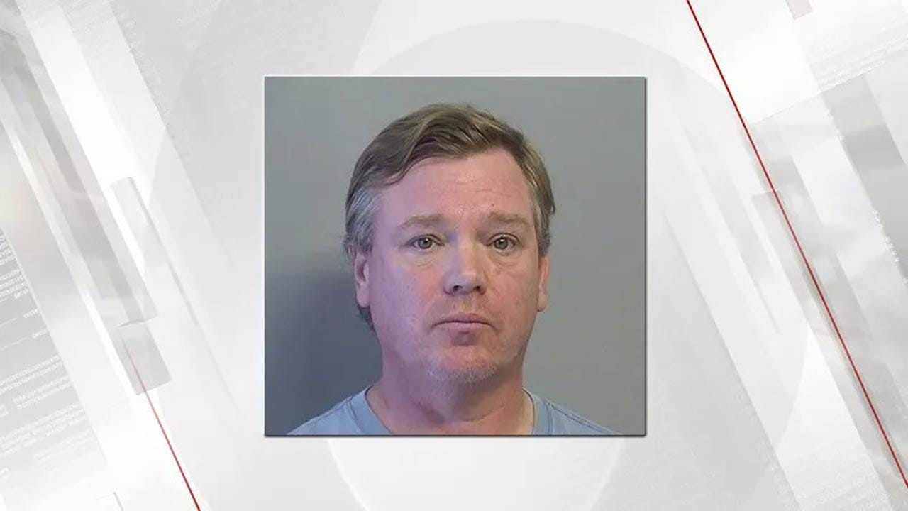 BA Man Sentenced To Prison After Pleading Guilty To Possessing Child Porn