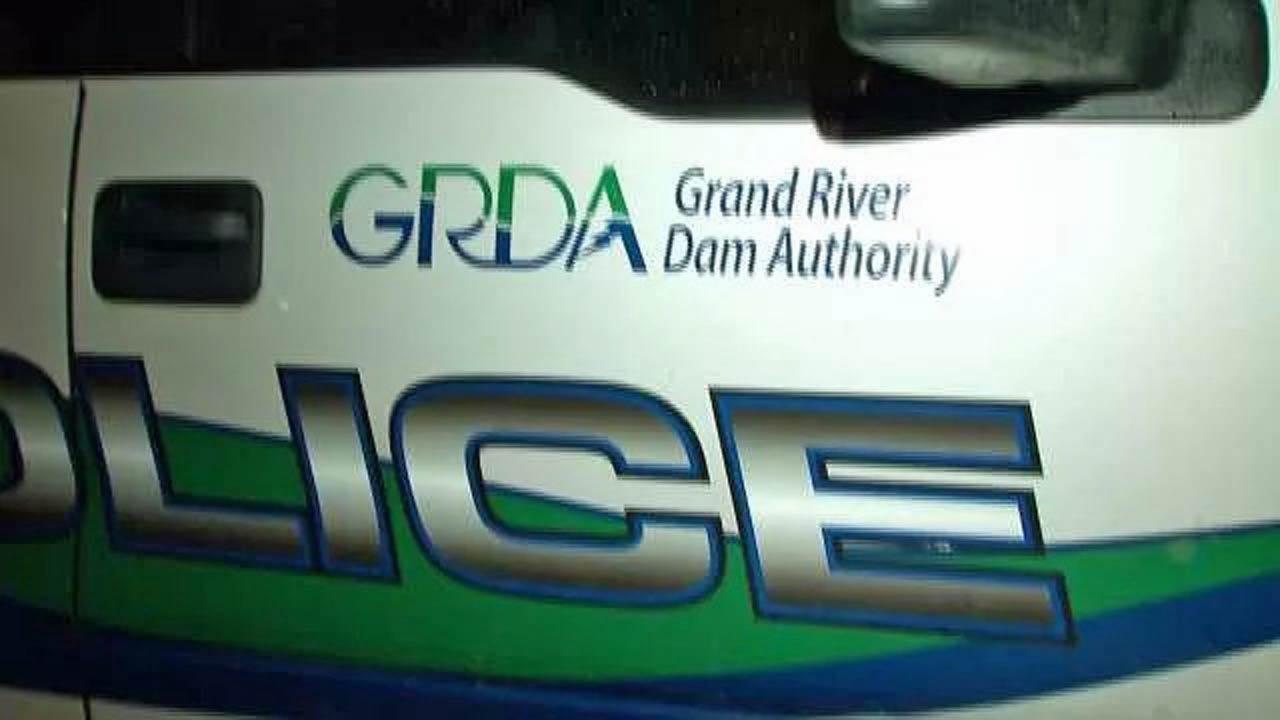 GRDA: Man In Grove Hospital Following Grand Lake Near Drowning
