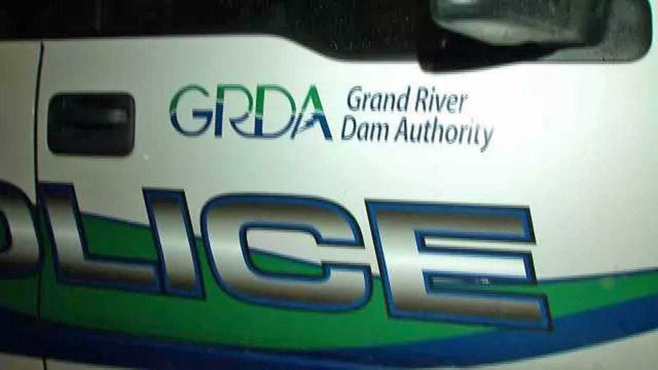 GRDA: Man In Grove Hospital Following Grand Lake Near Drowning