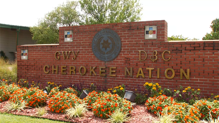 Cherokee Nation Hospital Making Corrections After Health Department Audit
