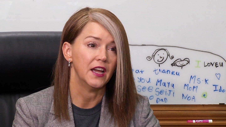 TPS Teacher Vacancies Improve Over Last Year