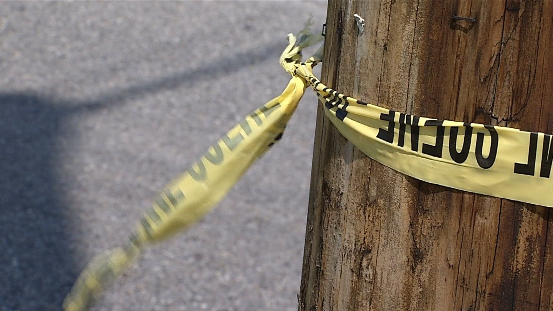 Cyclist Dead After Crash Involving Pickup In Tulsa