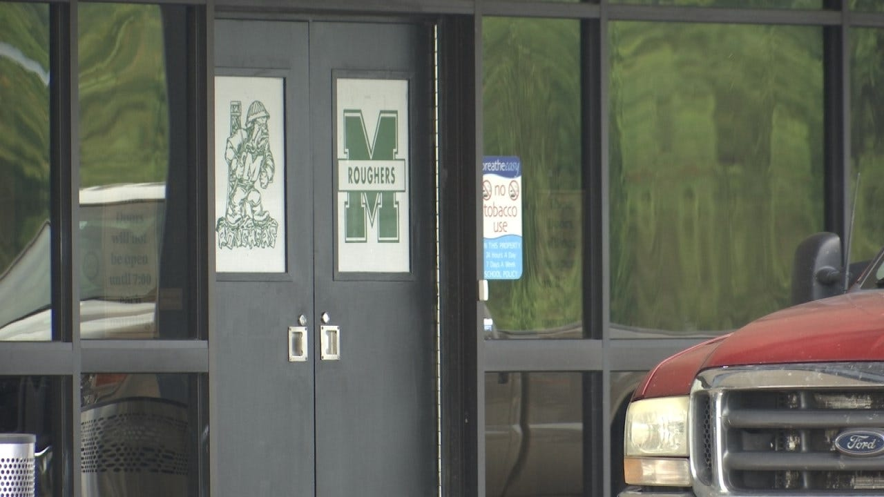 Muskogee Schools Superintendent Clarifies District's Fines For Absences