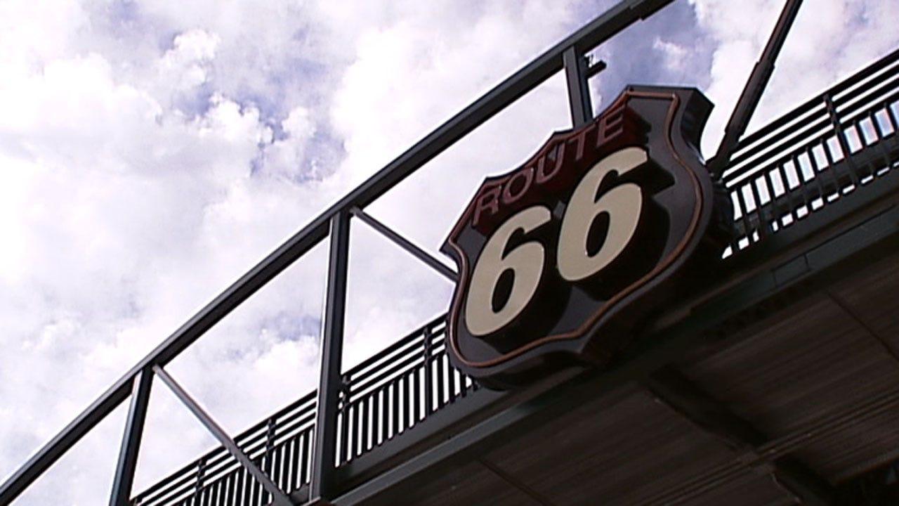 Tulsa Route 66 Main Street Awarding Grants To Veteran-Related Organizations