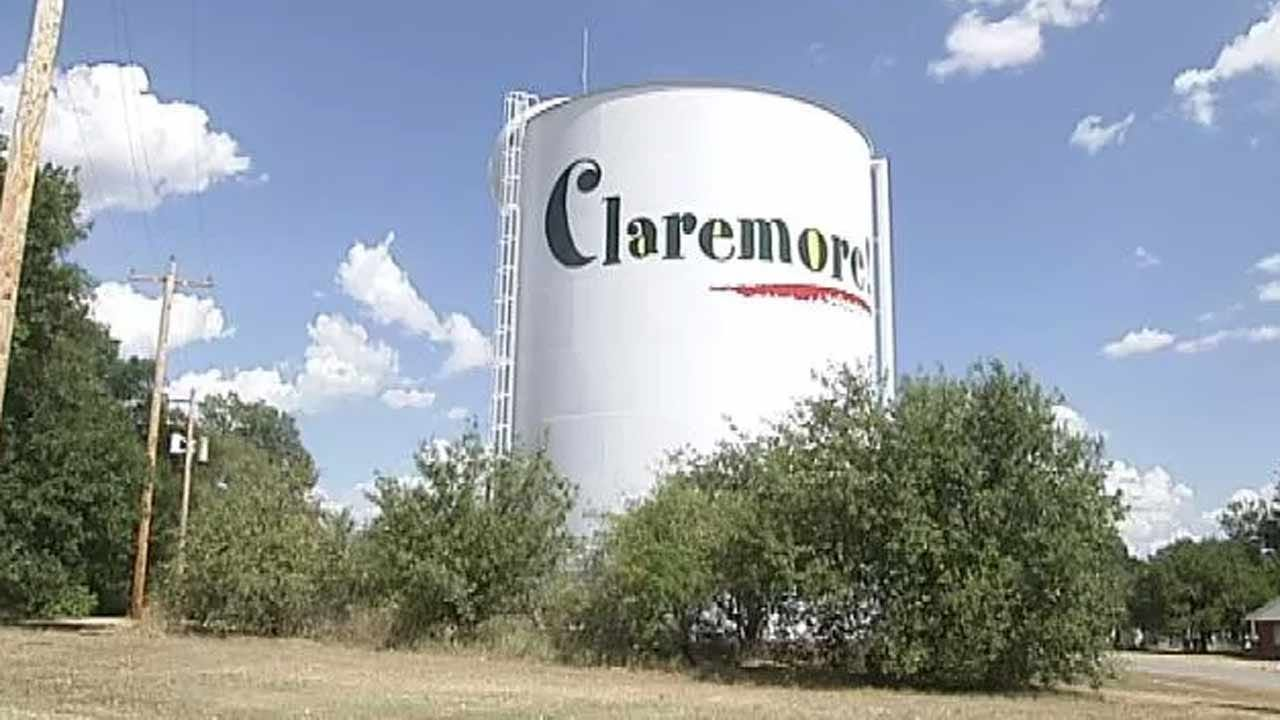 Claremore Requests State Audit Into City Finances