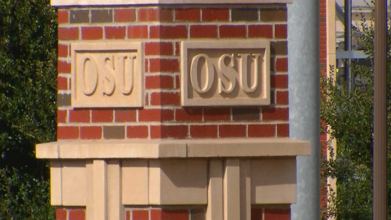 OSU To Require On-Campus Students TO Have COVID-19 Test Before Move-In