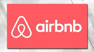 Airbnb Laying Off 1,900 Workers, 25% of Workforce, Amid Travel Slump