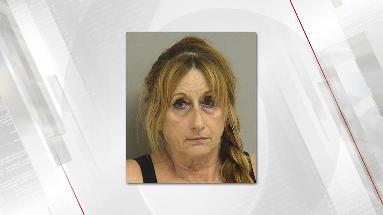 Tulsa Woman Accused Of Animal Cruelty Bound Over For Trial