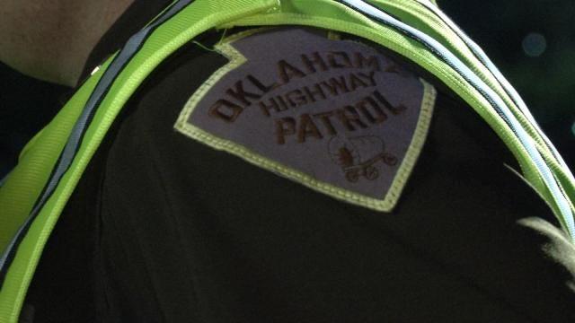 Teen Critically Hurt In Nowata County Crash