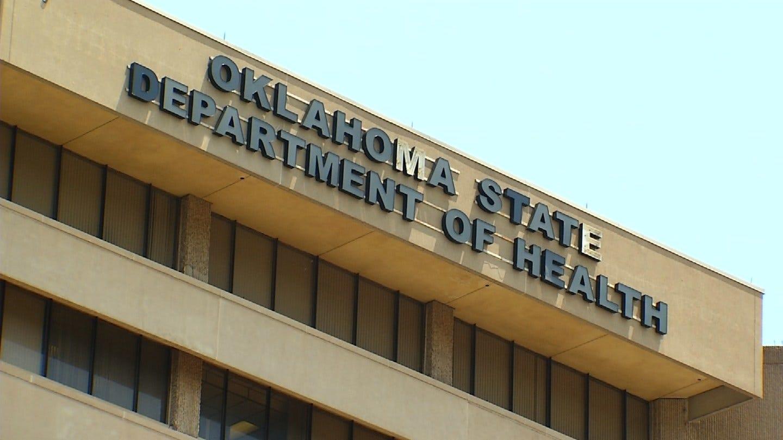 Oklahoma City Doctor Says Smokable Marijuana Needed In Some Cases