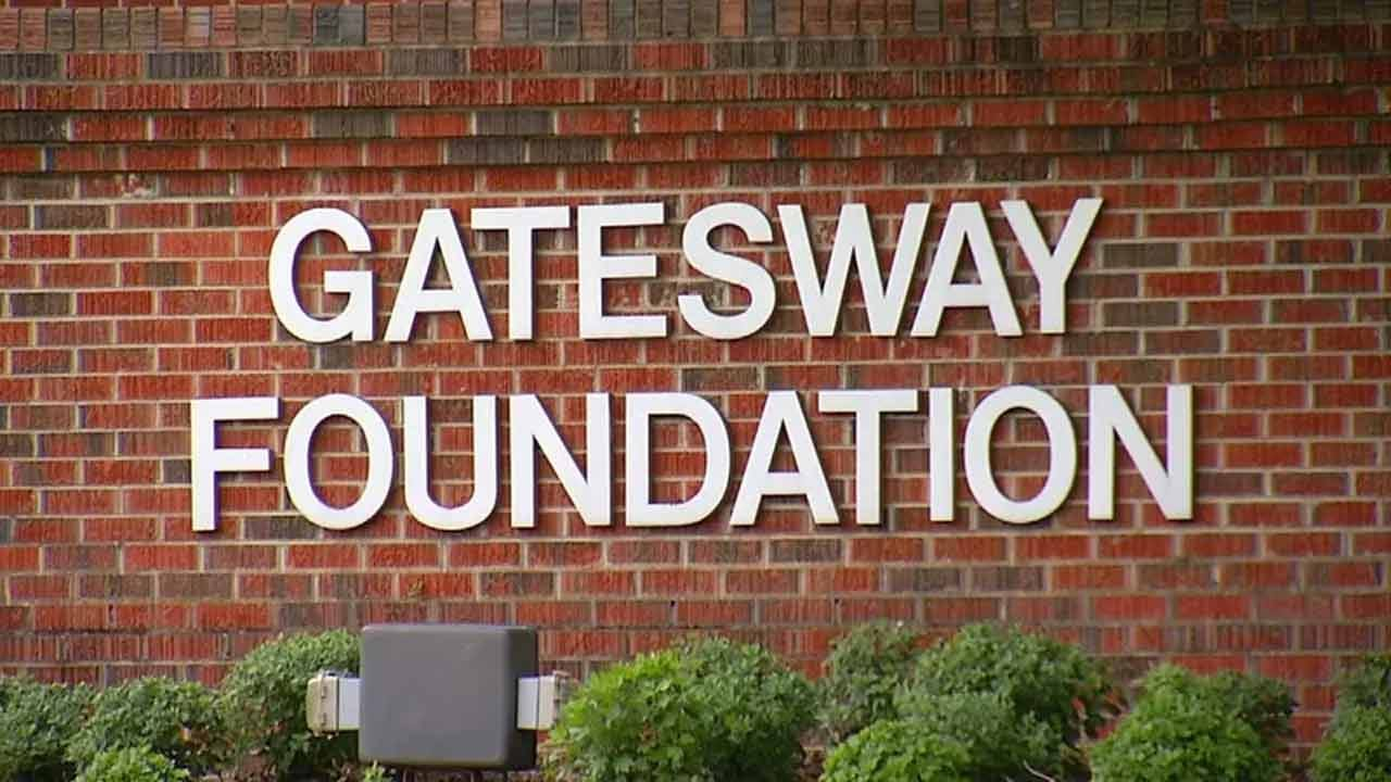 Gatesway Says Woman Bilked Nearly $200K From Their Clients