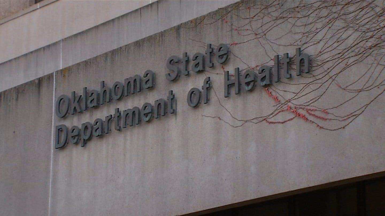 Oklahoma AG Hopeful Board Of Health Handles Medical Marijuana Correctly