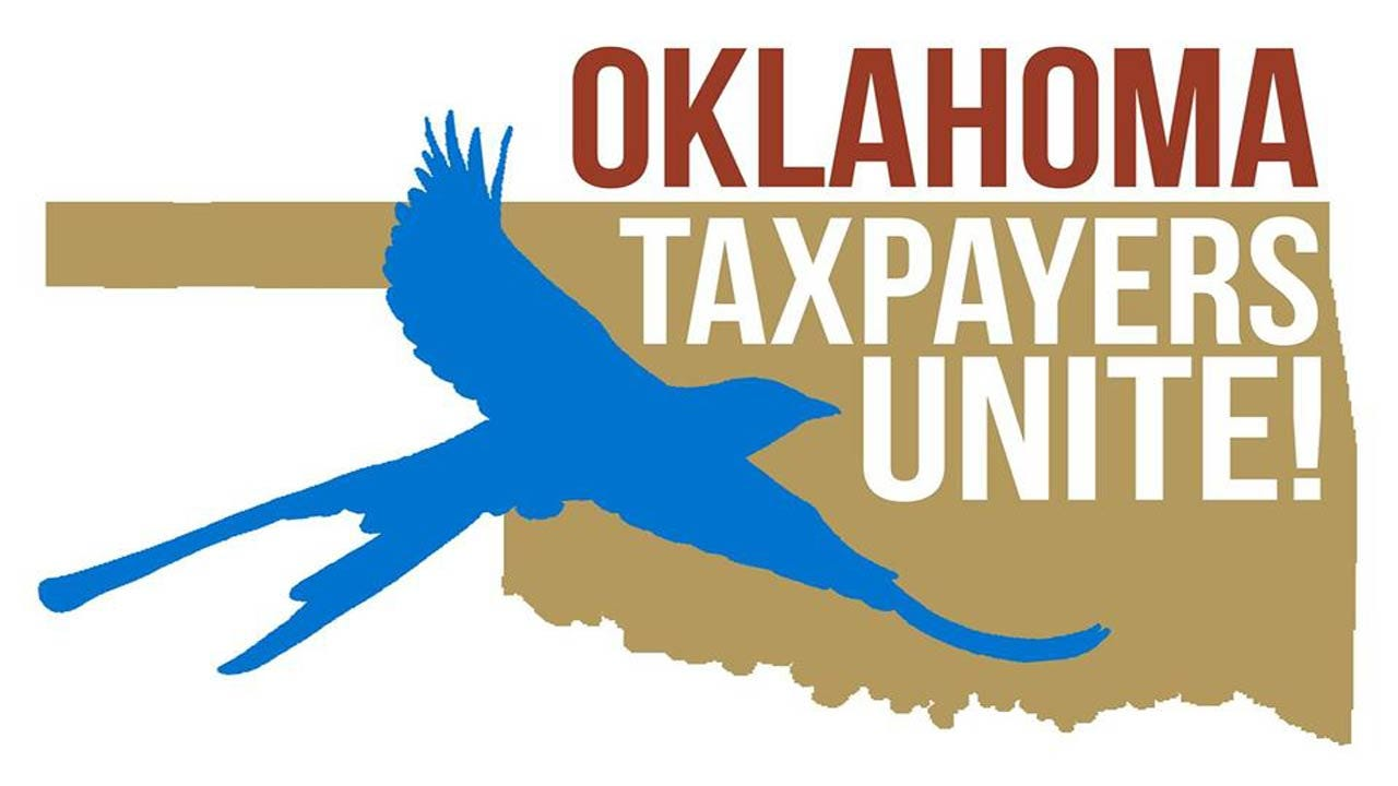 OK Group Won't Seek 2nd Veto Referendum Challenging Teacher Pay Taxes