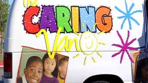 Oklahoma Caring Vans To Provide Back-To-School Immunizations
