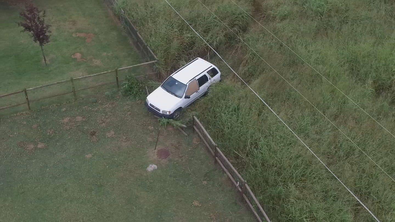 Teenage Suspect Dead After Bixby Officer-Involved Shooting, OSBI Investigating