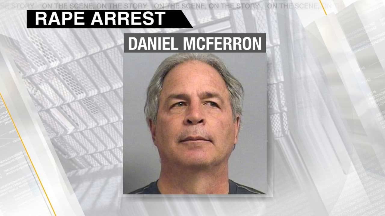 BAPD Investigating Man Accused Of Raping Woman On Date