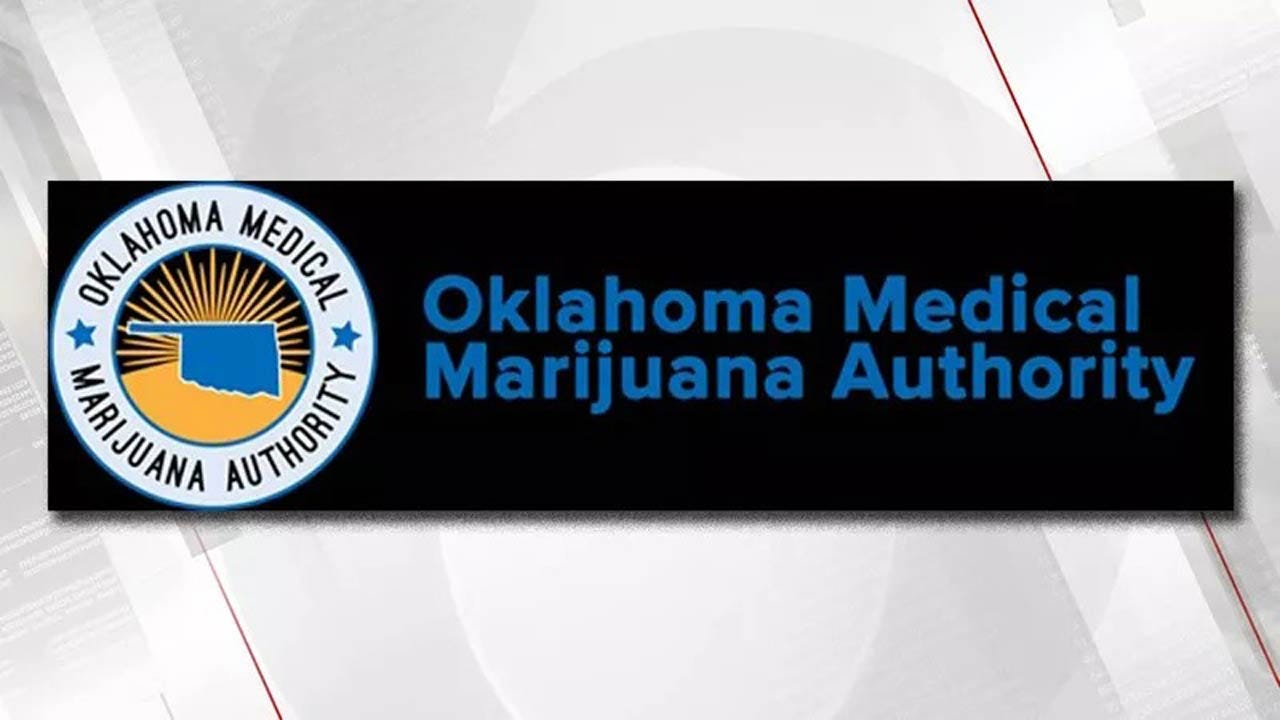 Deadline This Week To Apply For Director Of Medical Marijuana Authority Position
