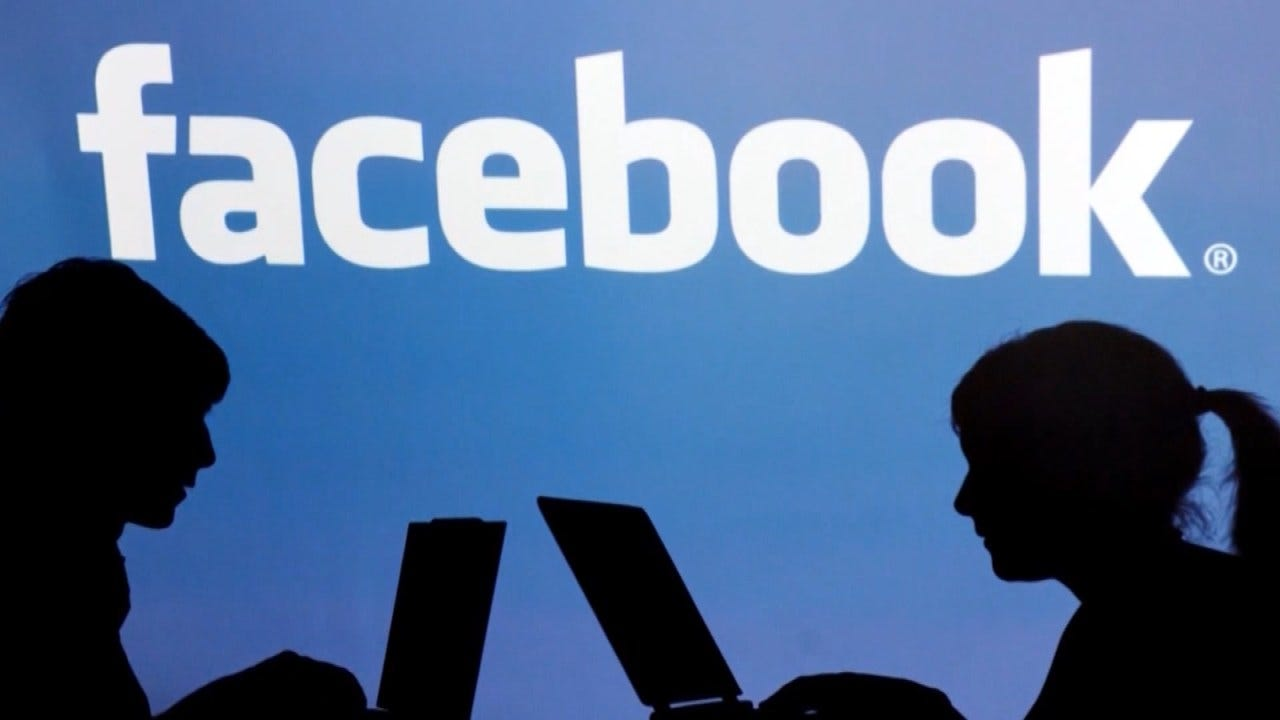 Facebook Changes Ad Policy After Bloomberg Hired Influencers