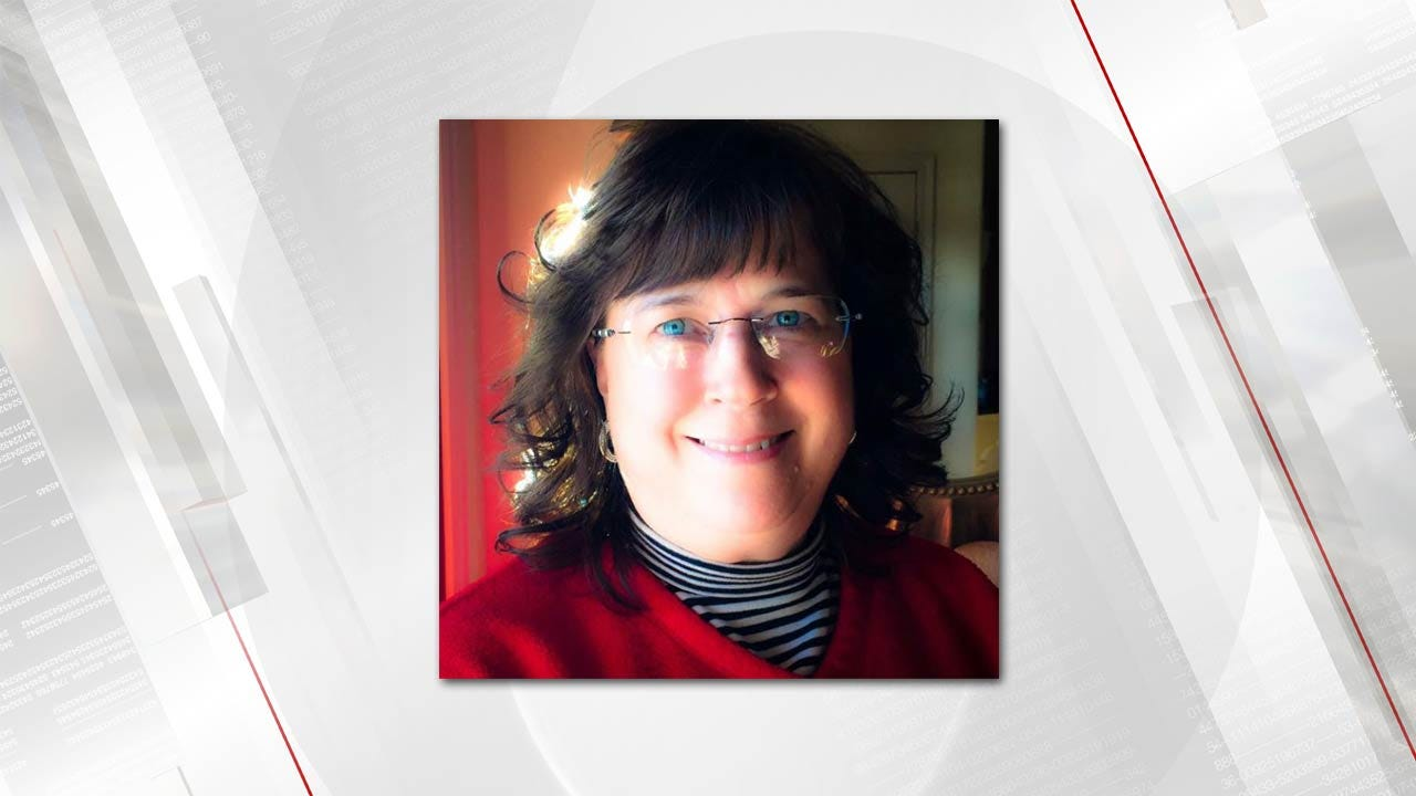 Mannford Woman Killed In Logan County Crash, OHP Says