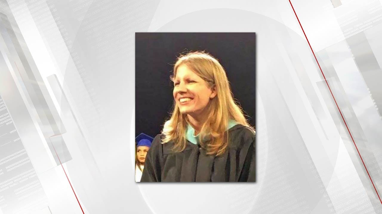 Member Of Tulsa Public School Board Of Education To Step Down