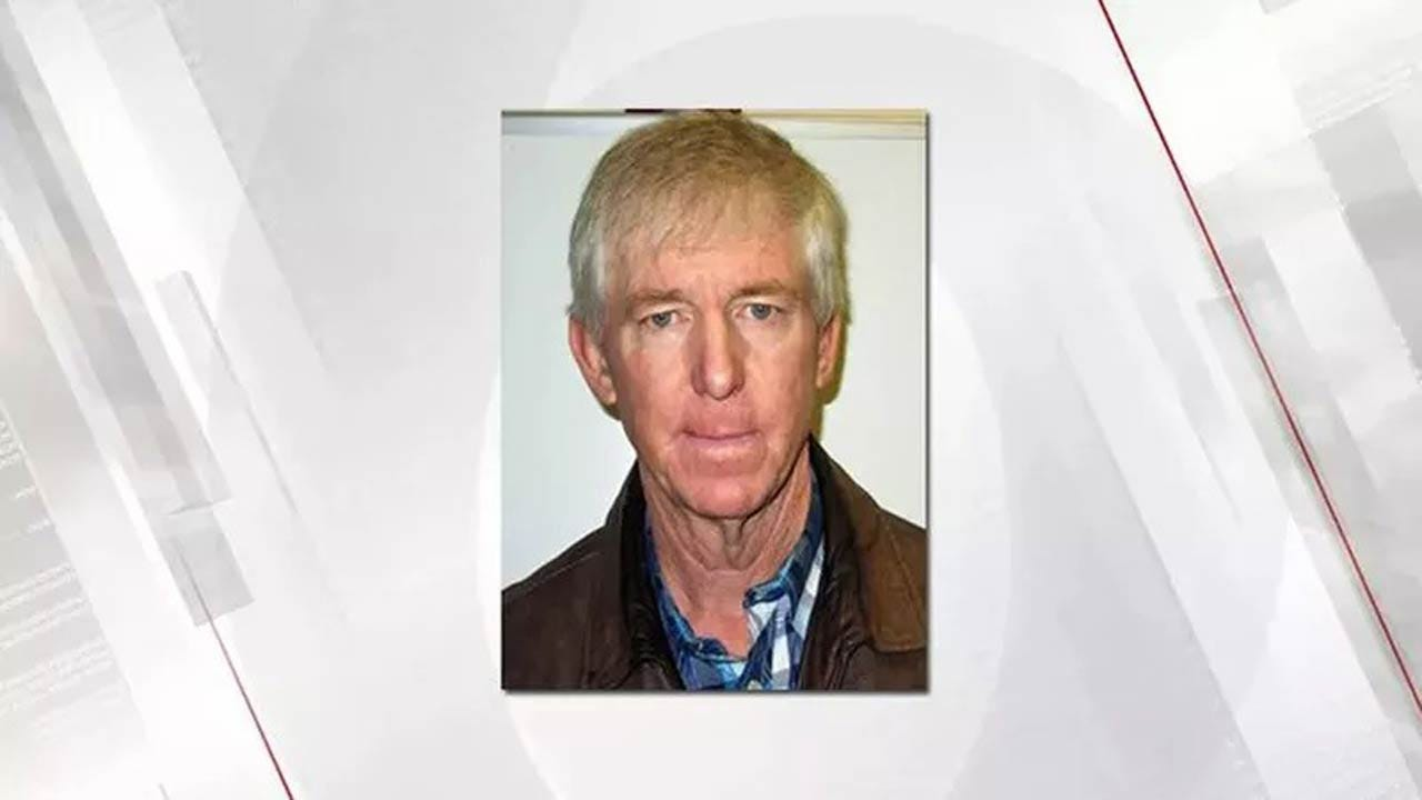 Woman Arrested In Death Of Okmulgee Horse Trainer, Barrel Racer
