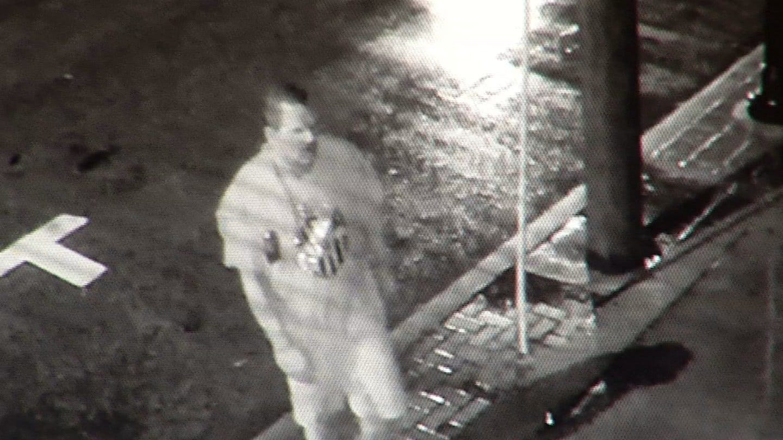 Thief Steals Cash Register From Tulsa Bar