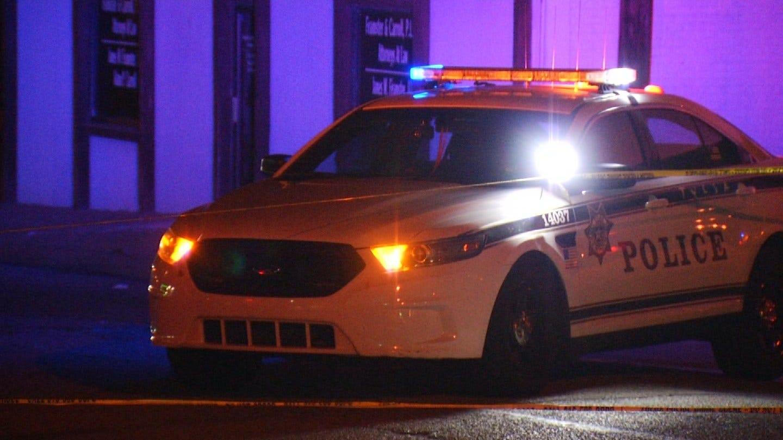 Police: Three Injured In Two Weekend Tulsa Shootings