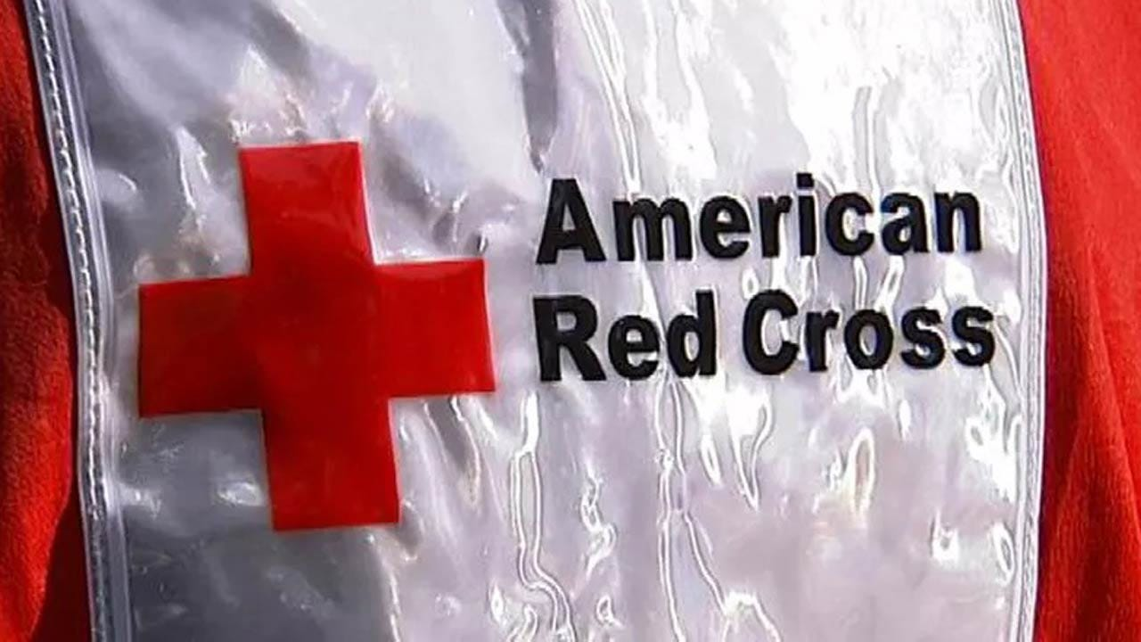 Tulsa Red Cross Issues Urgent Call For Blood Donations