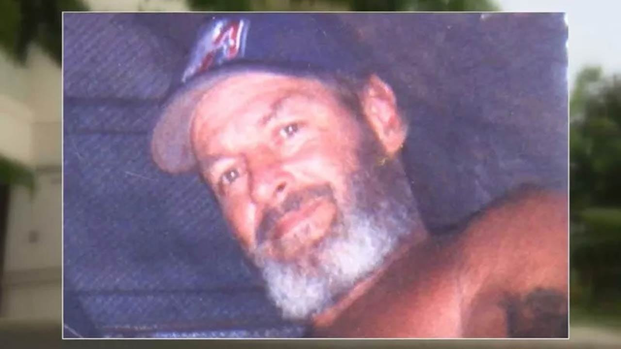 Vet Who Once Called Oklahoma Home, To Get Proper Burial