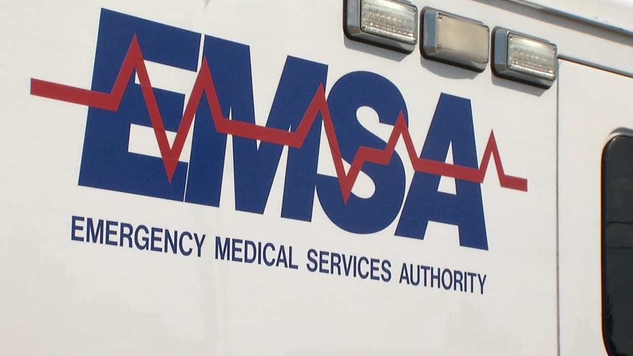 Tulsa Utility Customers Can Add EMSAcare