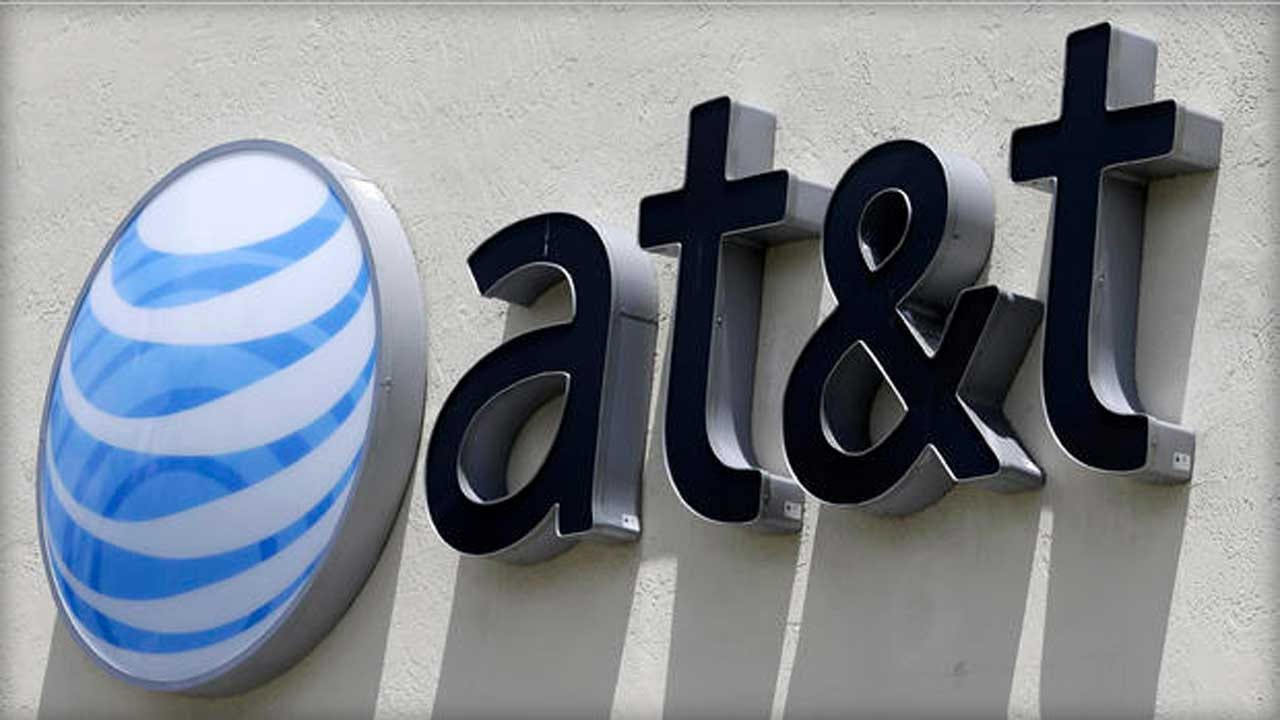 Judge Approves AT&T-Time Warner Merger