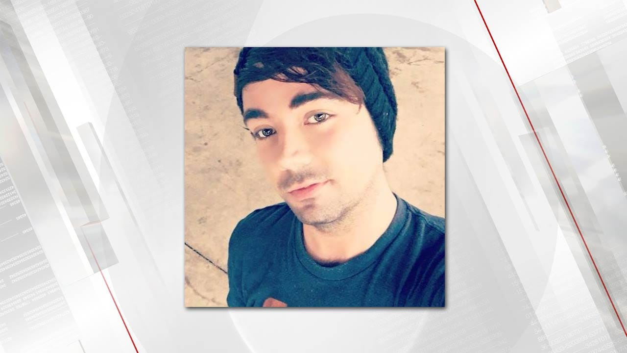 Family Of Man Killed In Glenpool Car Accident Share Their Story