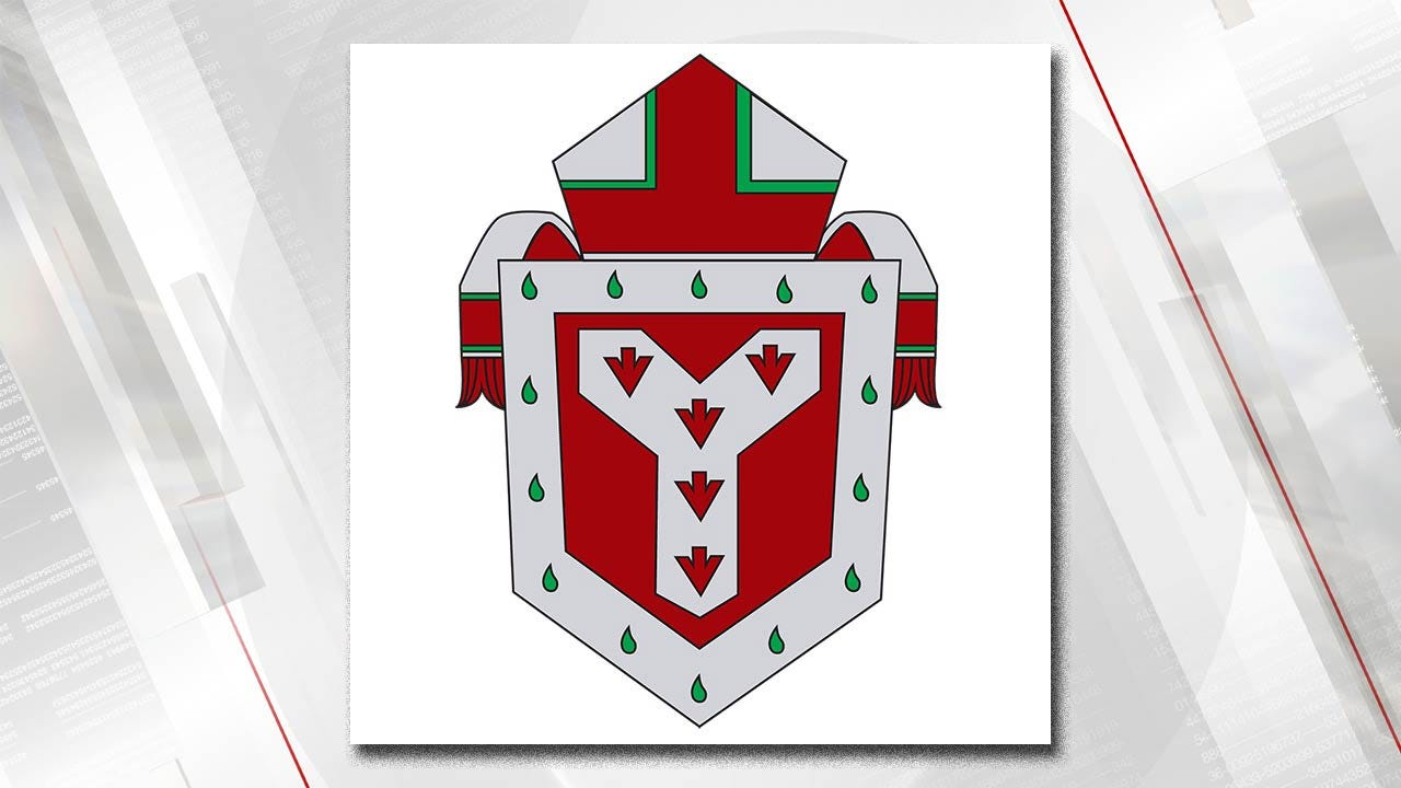 Catholic Diocese Of Tulsa Warns Of Email Scam