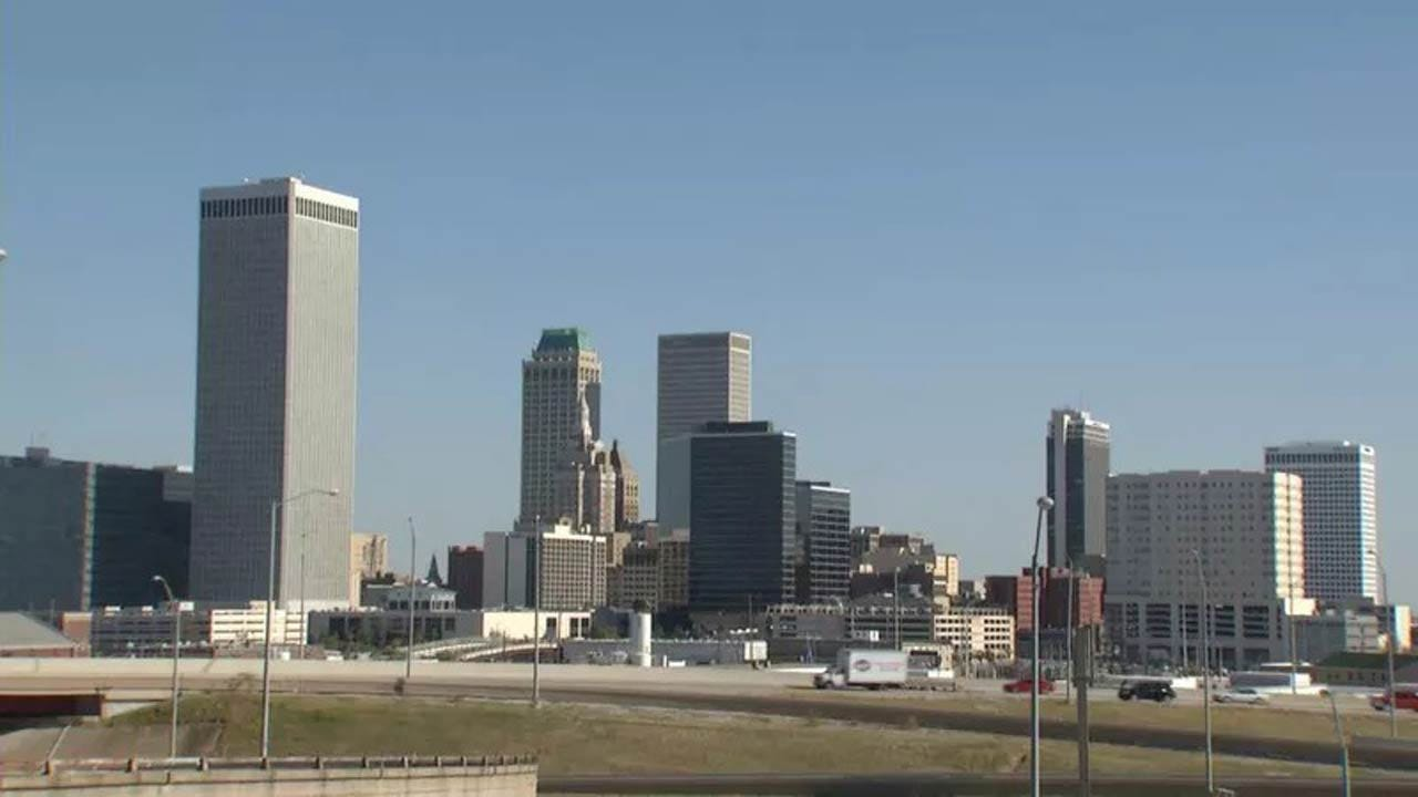 100 Positions Eliminated From Tulsa-Based Business