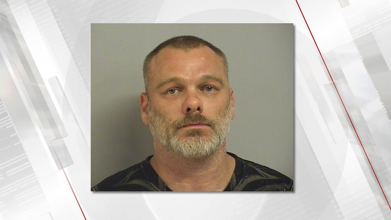 Tulsa Police: Man Shoots Teen After Fight
