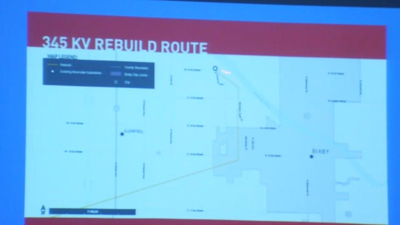 PSO Announces Its Wind Catcher Project Won't Go Through Bixby