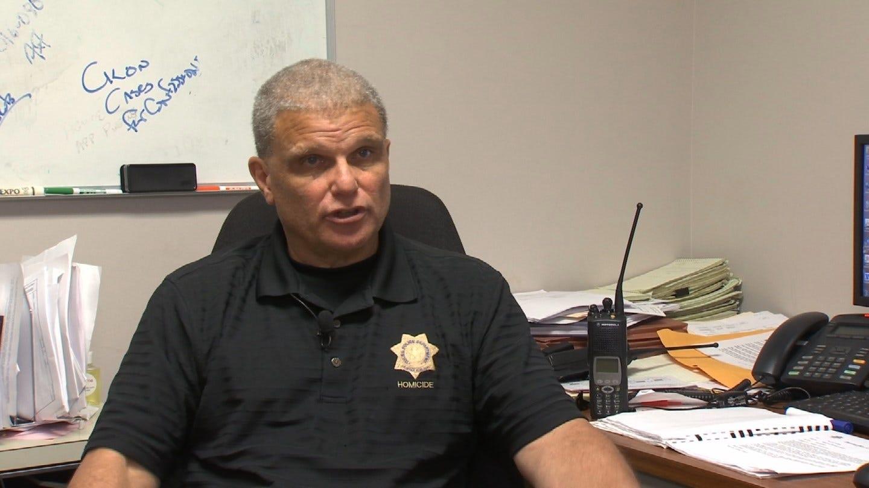 Tulsa Police Asking For Help In Solving 2013 Quadruple Homicide