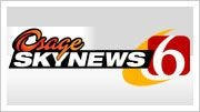 Osage SkyNews 6 HD