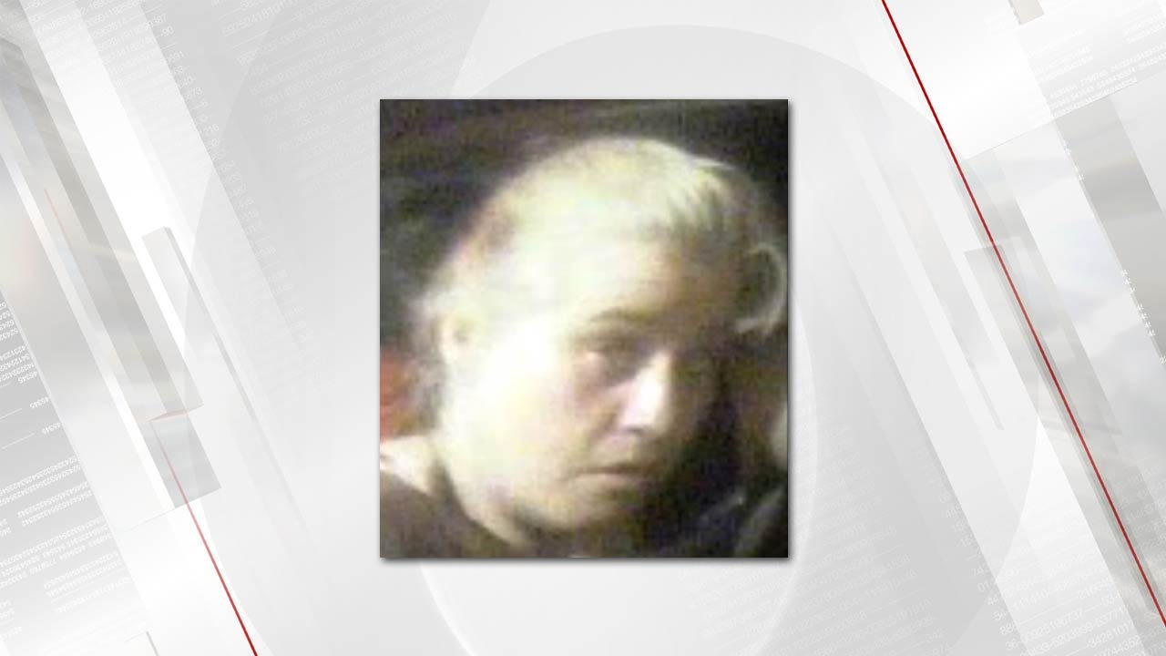 Police Seek Help Solving Several Sand Springs Storage Facility Thefts