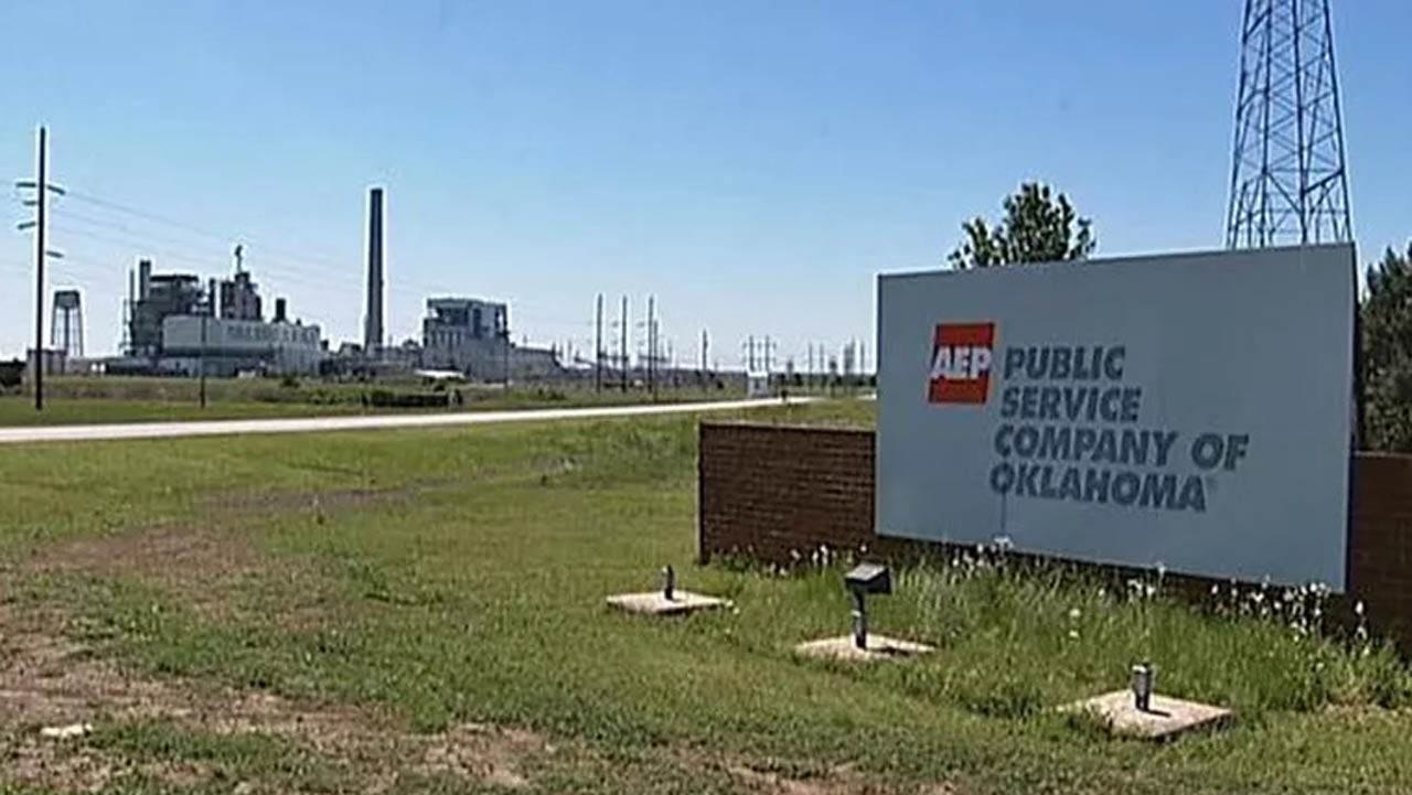 PSO Customers Could See Slight Decrease In Utility Bills