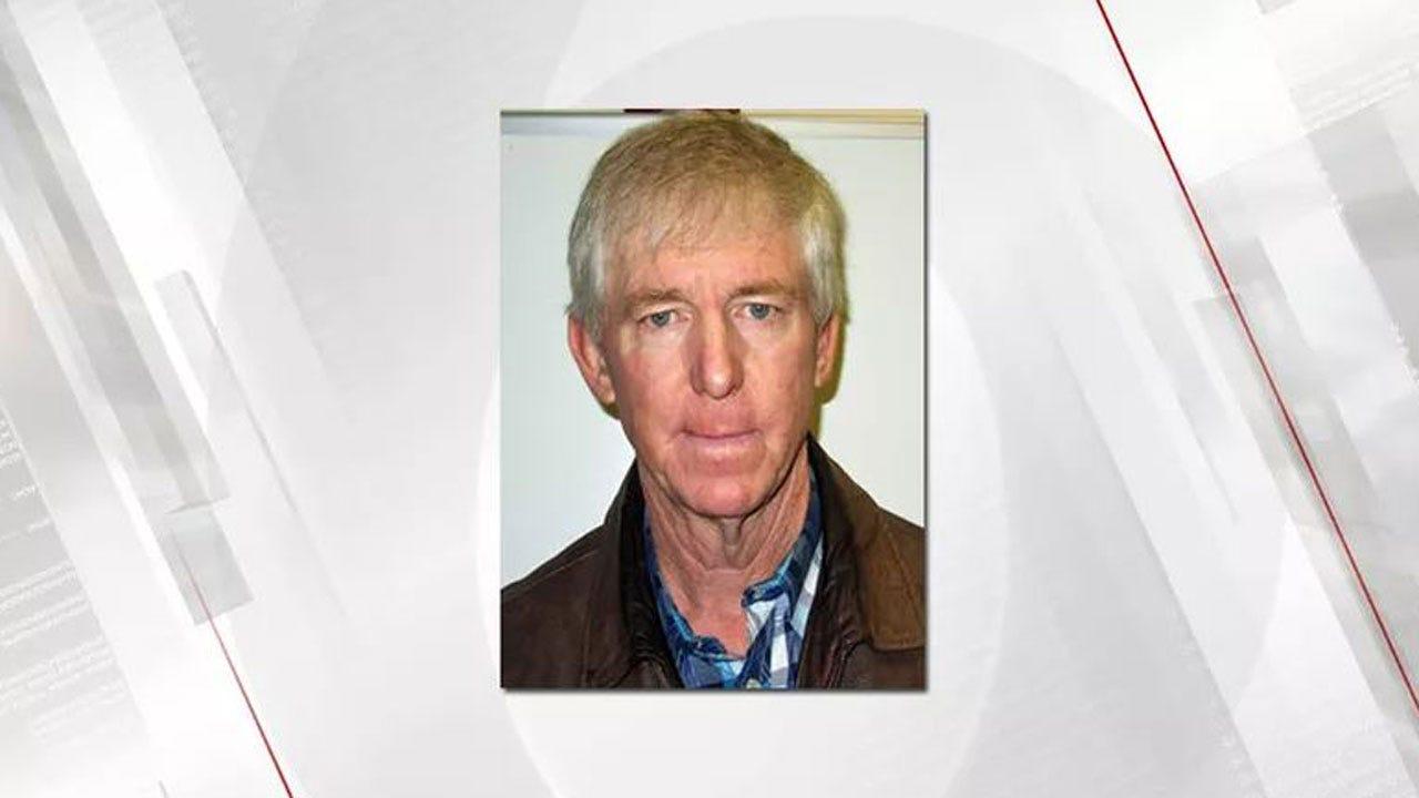 Deputies Locate Woman They Believe Last Saw Missing Okmulgee County Man